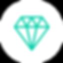 Icon_Diamant.png