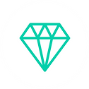 Icon_Diamant.png