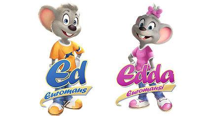 ed-euromaus-edda-euromausi-europa-park-m