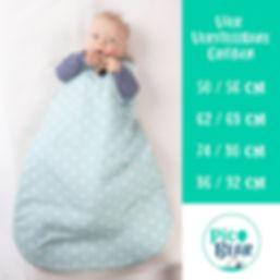 Babyschlafsack Größen celadon-grün.jpg