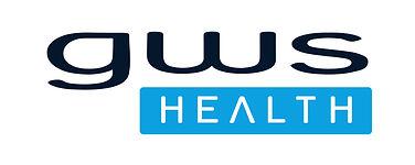 gws Health Logo-01.jpg