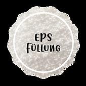 EPS_Füllung.png