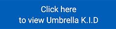 Umbrella-KID.png
