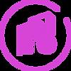 Ltd-Company-symbol-Pink.png