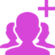 Employee-pink.png