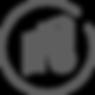 Ltd Company symbol.png
