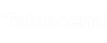 Talascend International Transparent Logo