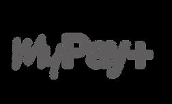 MyPay+ Logo - FINAL website gray.png
