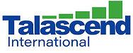 Talascend International Logo.jpg