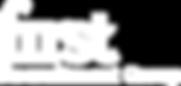 FRG Logo - RGB - white.png