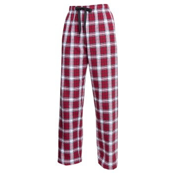Hingham Flannel Plaid PJ Pants- YOUTH