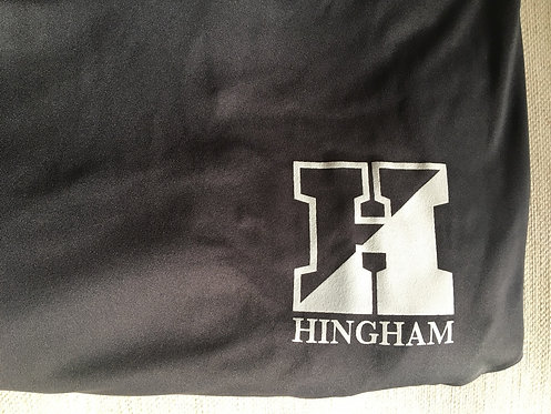 Hingham Performance Shirt- ADULT