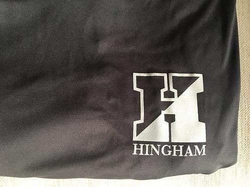Hingham Performance Shirt- ADULT