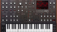 2getheraudio's Cheeze Machine PRO Released to Excellent Reviews