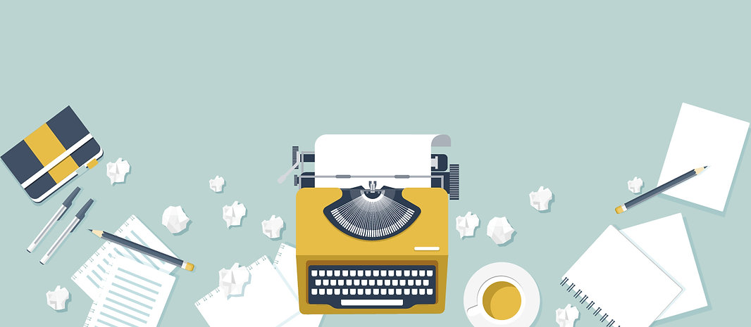 כתיבת תוכן כתיבה שיווקית