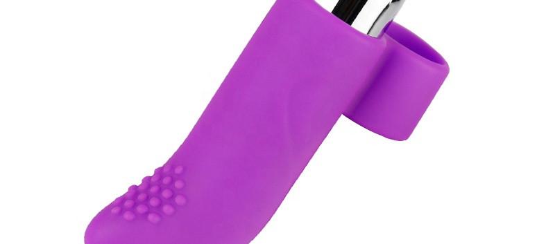 finger vibraor 1.jpg
