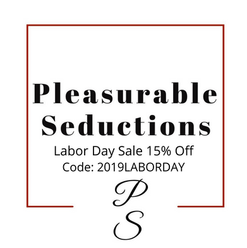 2019LABORDAY SALE.png