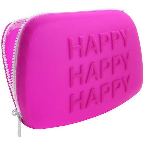Happy Rabbit HAPPY Large Storage Case