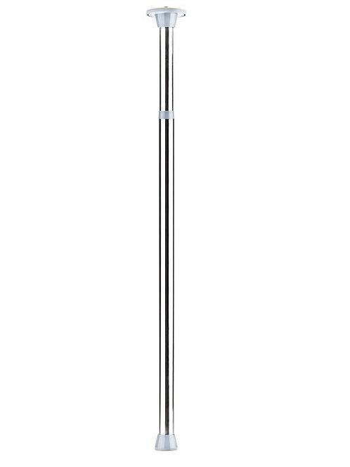 Ouch Dance Pole