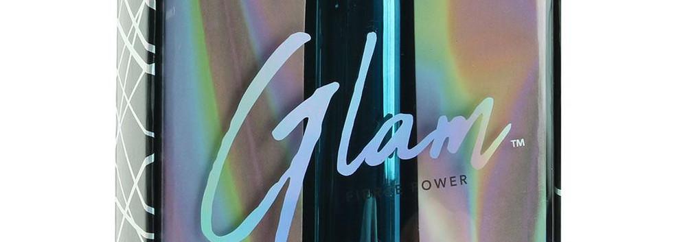 Glam Bullet