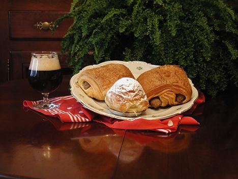 worstenbrood.jpg