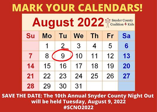 save the date calendar image for website SCNO.png