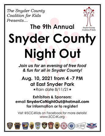 Shareable image 2021 9th SCNO flyer.png