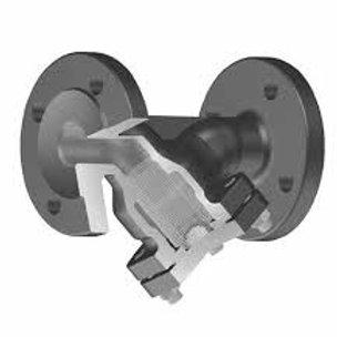 ARI Fig12.050 Y型過濾器