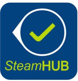 steamhub.JPG