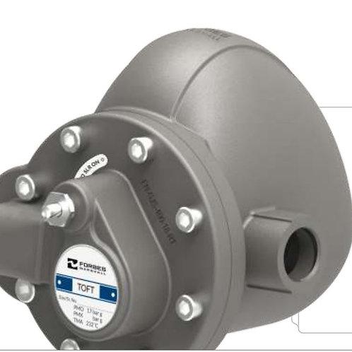 浮球式蒸汽祛水器