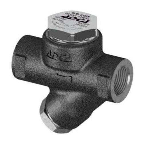 Valsteam ADCA DT46 碟片式蒸汽祛水器