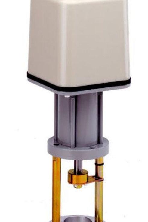 ADCA ELR2 電動制動器