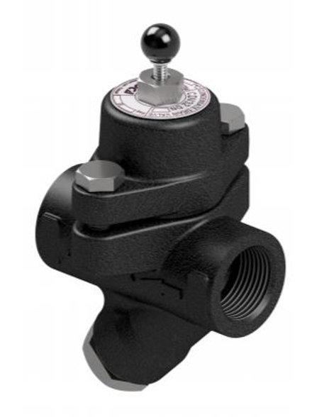 ADCA CDV32 輔助蒸汽袪水器