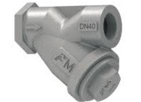FM STR31 Y型過濾器