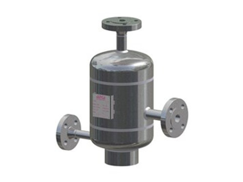 ADCA 水錘抑止器