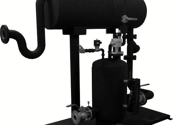 索能 PUMP IT 無機構式 高溫冷凝水泵