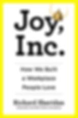 joy inc.jpg