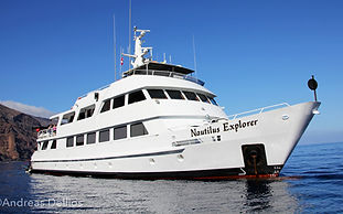 Nautilus Explorer_low.jpg