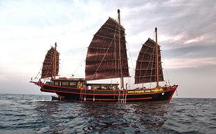 Sails 2_edited.jpg