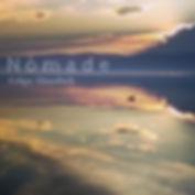 Nomade (1).jpg