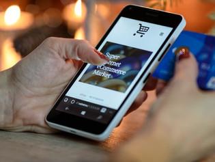 Tributação no e-commerce: como funciona e quais são os impostos?