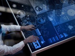 Varejo aperta passo na transformação digital