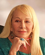 Remembering Sylvia Browne