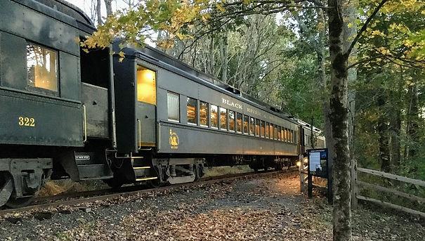 00c91a2a672f Black River   Western Railroad