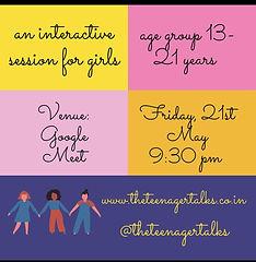 session for girls.jpeg