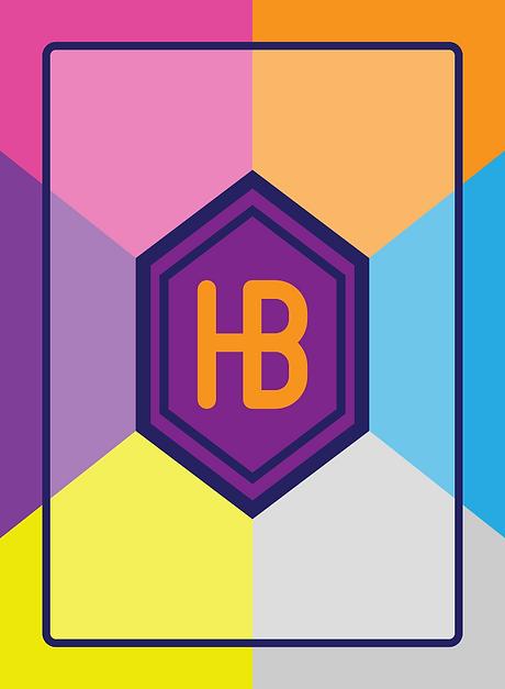 CardBack-01.png