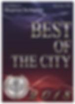 BestoftheCity2018smaller.jpg