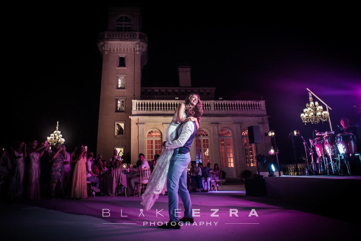 BLAKE_EZRA_LRLDPREVIEWS_0028