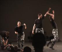 The Radicalisation of Bradley Manning_2018 Dir. Ashling Findlay-Carroll
