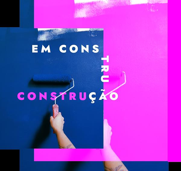 EM-CONSTRUCAO.png